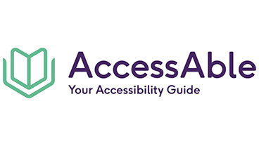 AccessAble Waterloo Campus