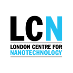 London Centre for Nanotechnology logo