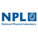 National Physical Laboratory logo