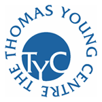 The Thomas Young Centre logo
