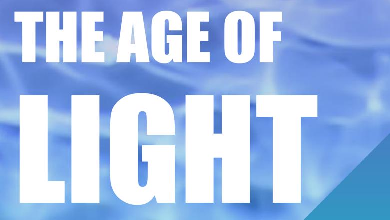 Age of Light twitter-01-01