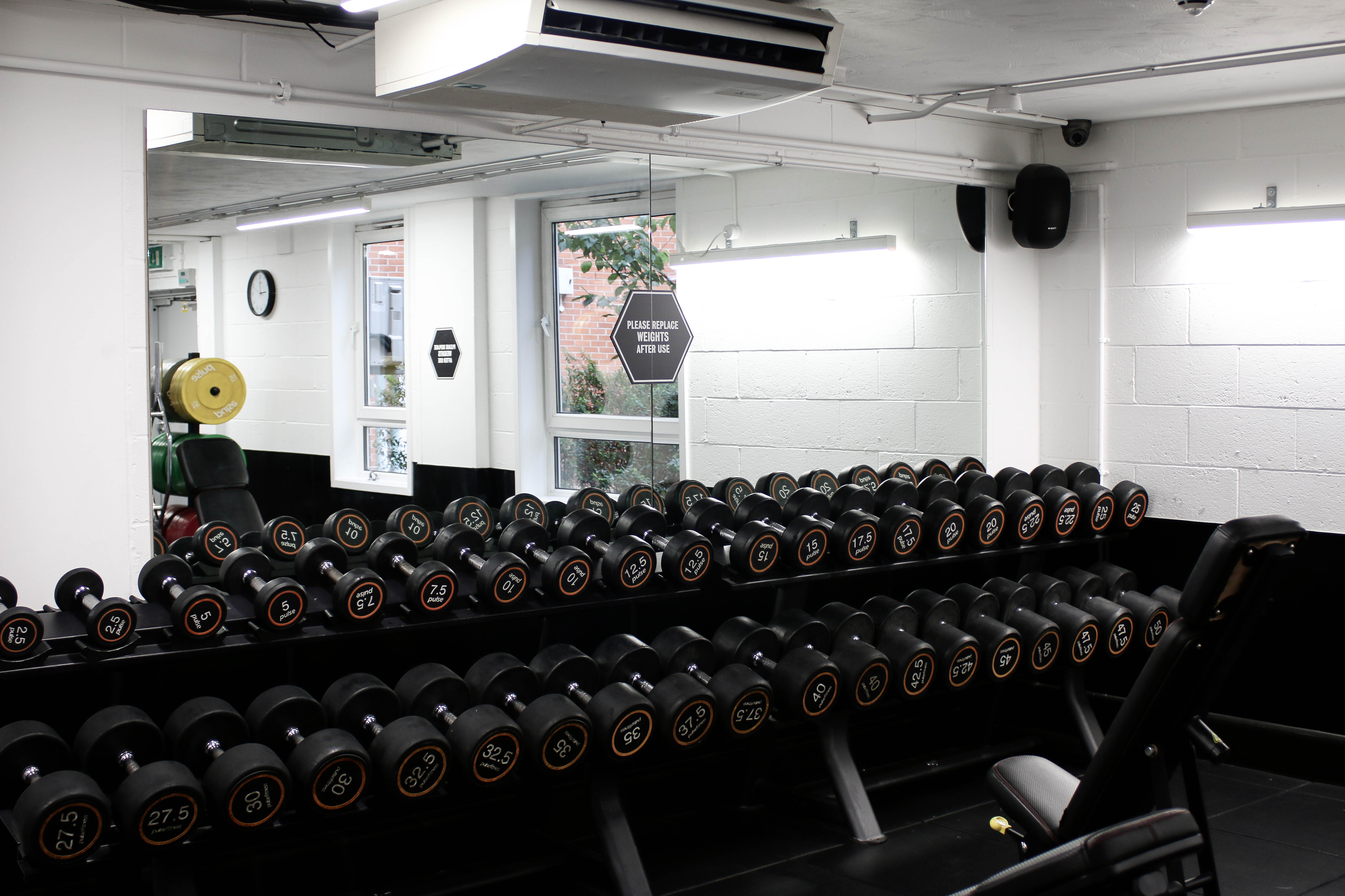 Waterloo-Gym-Weights