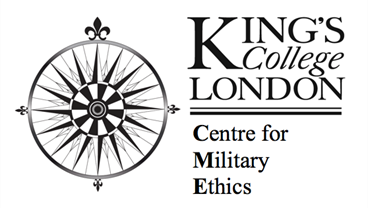 Centre for Military Ethics