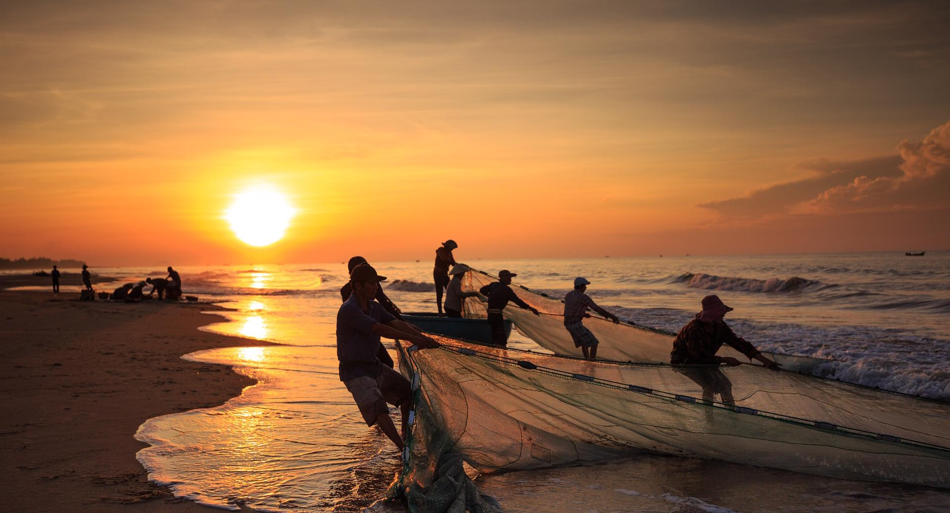 the-fishermen-3039591_1920