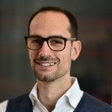 Dr Edoardo Bressanelli