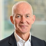 Frans Berkhout