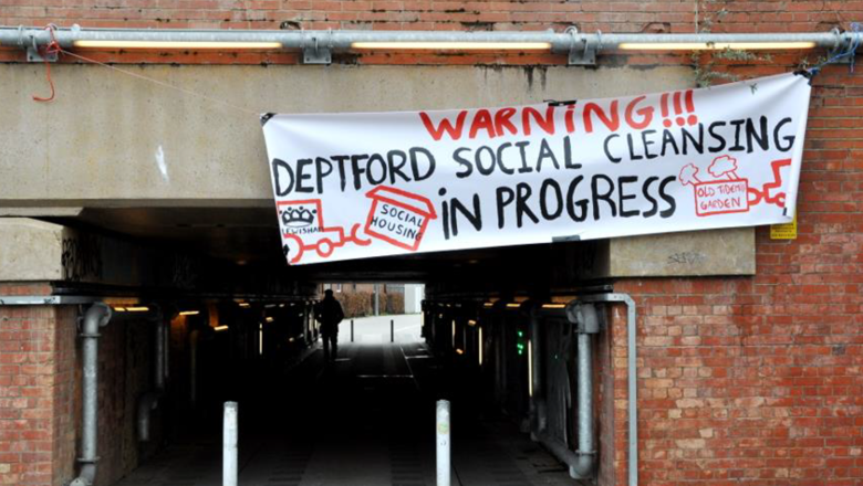 Deptford_gentrification_protest.png