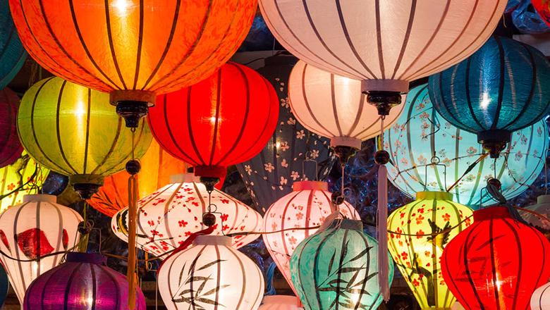 Chinese lanterns_hero