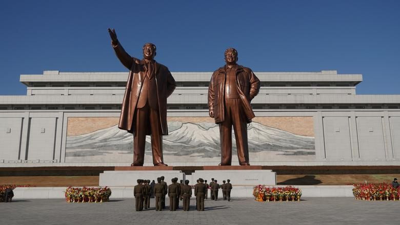 north-korea-3340884_1920