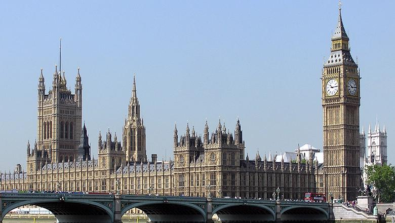 Parliament_Main