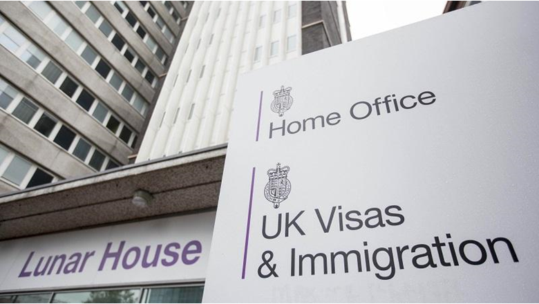 home office immigration