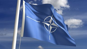 The future strategic direction of NATO