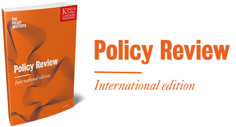 policy-review-intl-2020