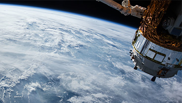 Towards a UK space surveillance policy