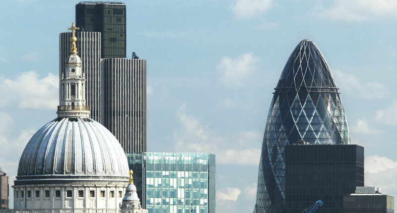nev-hero-london-city-skyline-feature