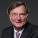 Professor Graham Allen