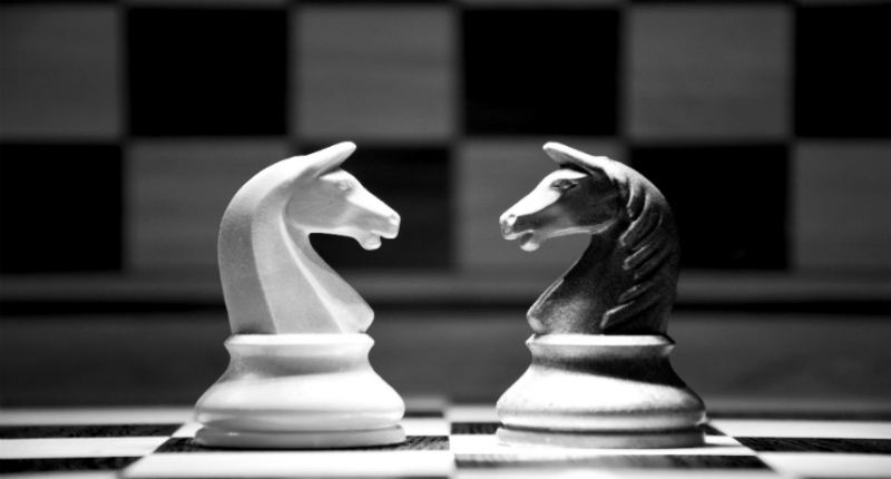 DefenceStudies_Chess_FEATURE