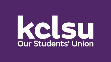 KCLSU Student Activity Groups and Societies