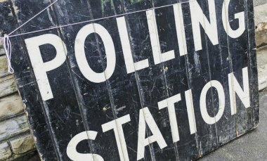pollingstationthumbnail