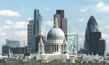NEV-thumb-london-city-skyline