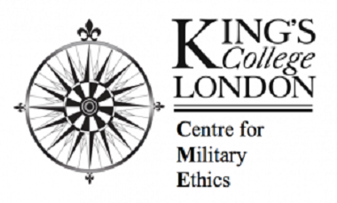DSD KCL-Centre-for-Military-ethics-thumb