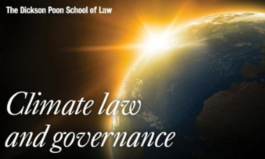 Law_ClimateLaw_