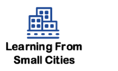 small-cities-logo