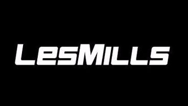 Free Les Mills workouts